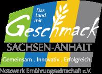 Netzwerk Ernährungswirtschaft Sachsen-Anhalt e.V.